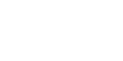 PoursinaHakim Digestive Disease Research Center
